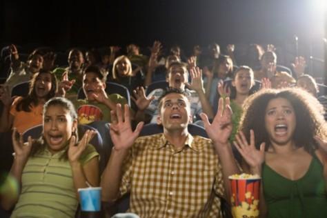 scared-movie-crowd