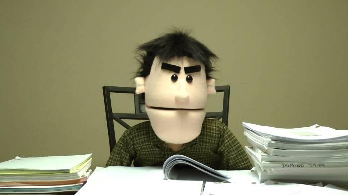 scriptreader