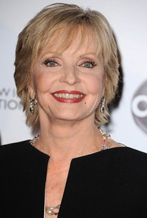 Florence Henderson born February 14, 1934 nude (43 photo), Tits, Cleavage, Feet, in bikini 2017