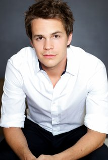 johnnysimmons