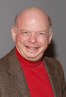 wallaceshawn