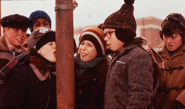 top 100 christmas movies of all time wildsound festival