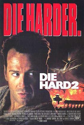 Die-Hard-2.jpg