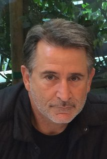 anthonylapaglia.jpg