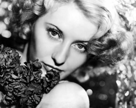 Barbara Stanwyck 9