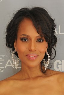 kerrywashington.jpg