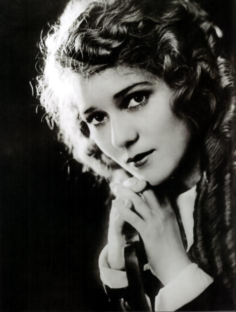 Mary Pickford 3
