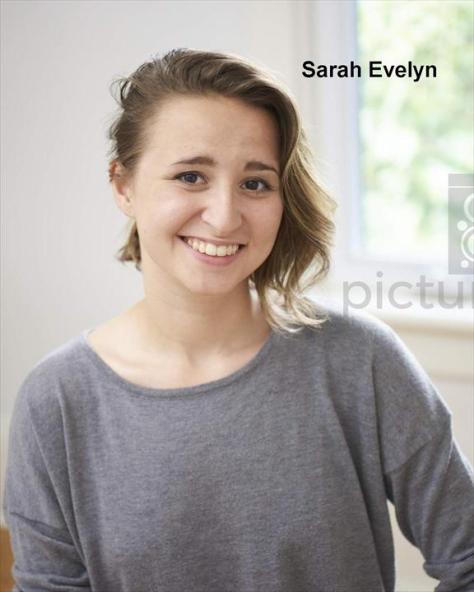 Sarah Evelyn.jpg