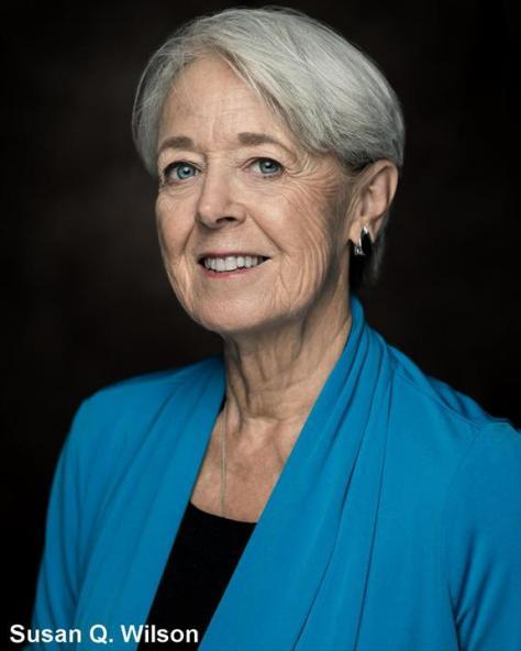 Susan Q Wilson.jpg