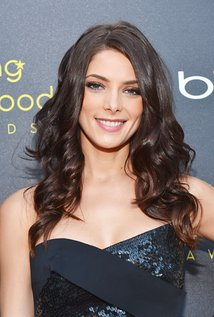 Ashley Greene.jpg