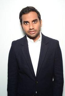 Aziz Ansari.jpg