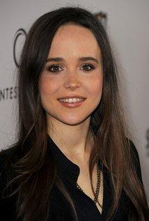 Ellen Page.jpg