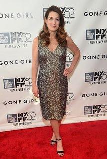 Gillian Flynn.jpg