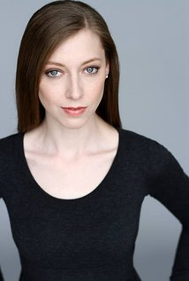 Johanna McGinley.jpg
