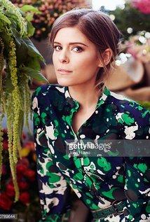Kate Mara.jpg