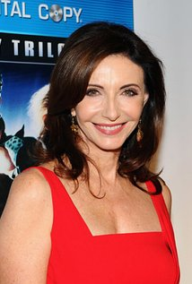 Mary Steenburgen.jpg