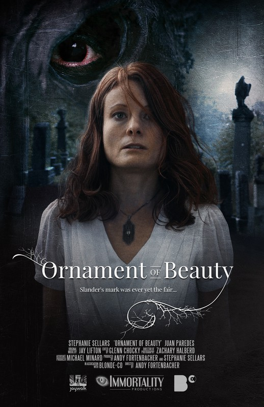 ornament_of_beauty_movie_poster