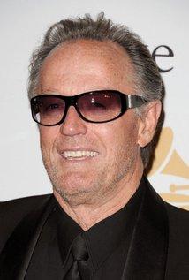 Peter Fonda.jpg