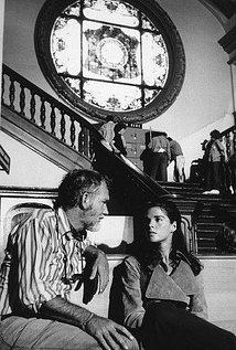 Sam Peckinpah (1925–1984).jpg