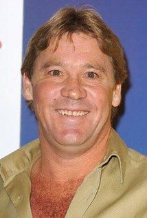 Steve Irwin (1962–2006).jpg