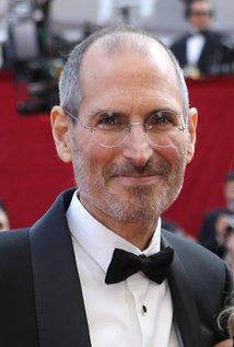 Steve Jobs (1955–2011).jpg