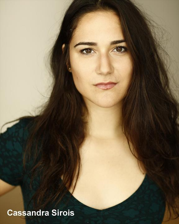 Cassandra Sirois.jpg