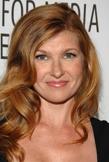 Connie Britton.jpg