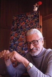 Dr. Seuss (1904–1991).jpg
