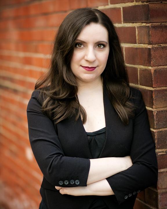 Elizabeth Rose Morriss.jpg