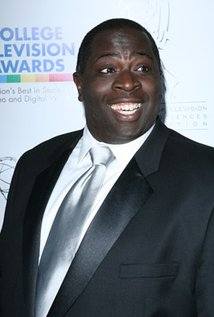 Gary Anthony Williams.jpg