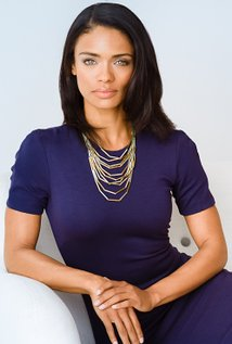 Happy Birthday: Kandyse McClure | WILDsound Festival