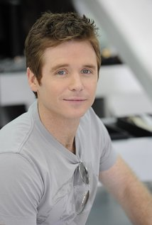Kevin Connolly.jpg