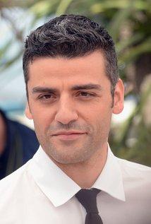 Oscar Isaac.jpg