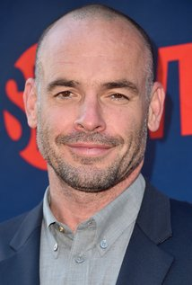 Paul Blackthorne.jpg