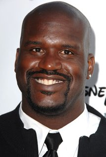 Shaquille O'Neal.jpg