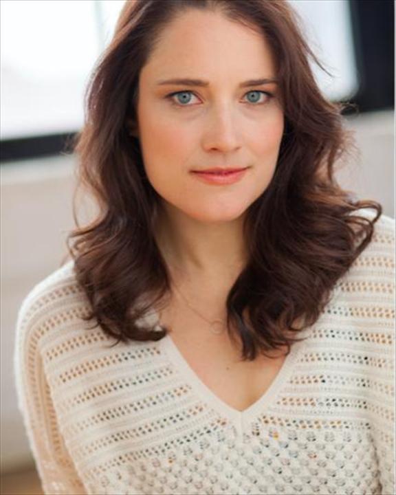 Lauren Kristina Maykut.jpg