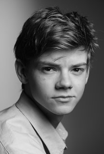 thomasbrodiesangster