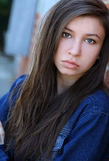 katelynnacon