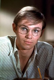 richardthomas
