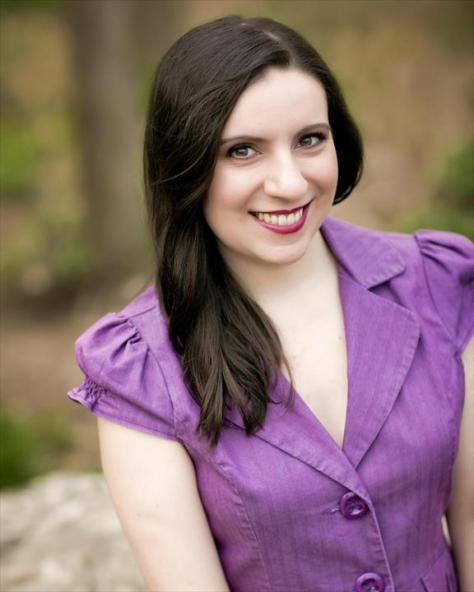 Elizabeth Rose Morris.jpg