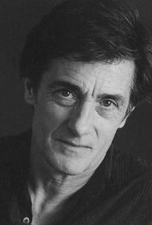 Roger Rees (1944–2015)