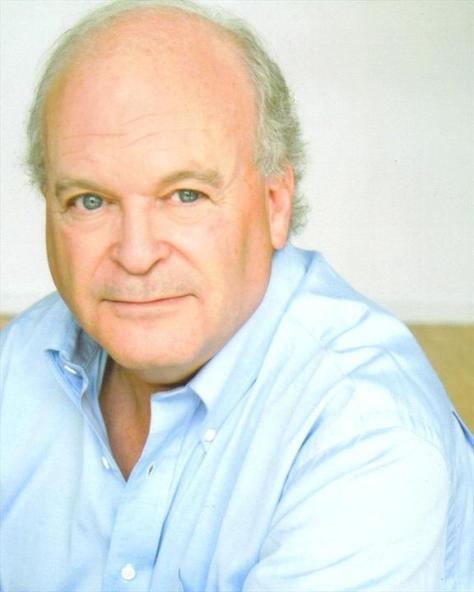Charles Gordan
