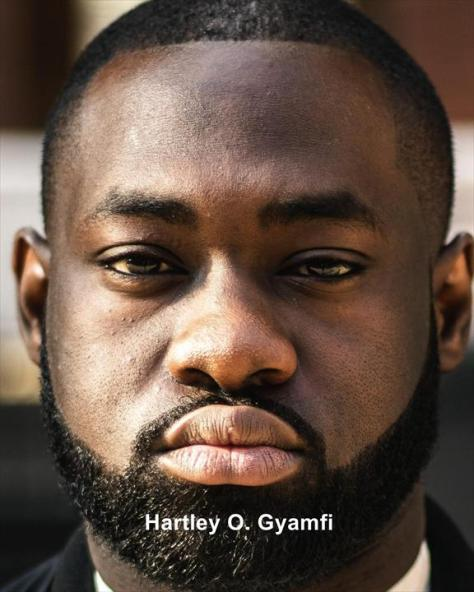 Hartley O Gyamfi.jpg