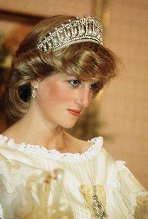 princessdiana.jpg