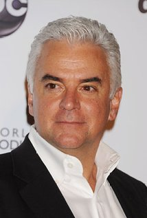 johnohurley.jpg