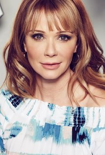 laurenholly.jpg