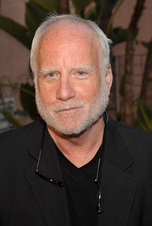 richarddreyfuss.jpg