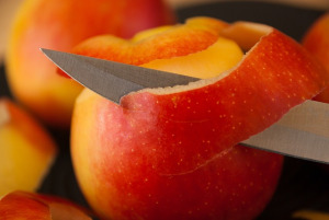 apples-1803044_640