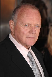 anthonyhopkins.jpg