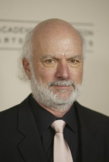 jamesburrows.jpg